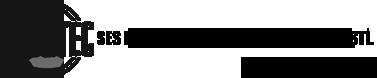 DEDOTEC Ses, Işık ve Görüntü Sistemleri Ltd. Şti.